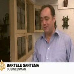 Bartele