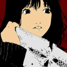 Tsubasa Ito