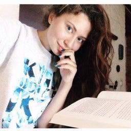 Nina Karpenko