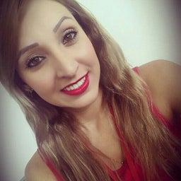 Mel Morrone
