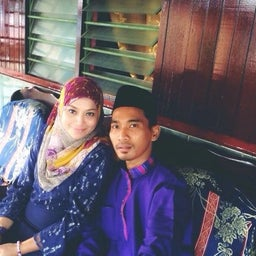 Nurul Saifah