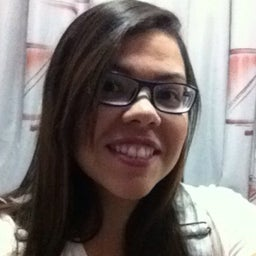 Juliana Cruzeiro