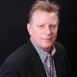 Gary Youngman South Florida Realtor