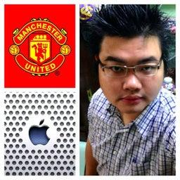 Kyaw Thiha