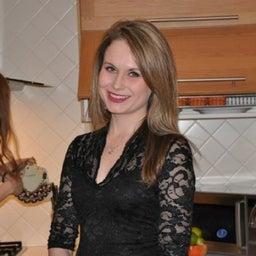 Antonina Veremeeva