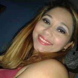 Dani Cavalcante