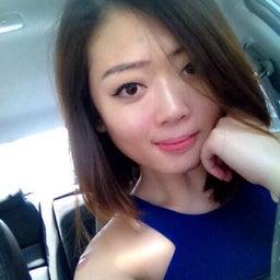 Jia Ying L.