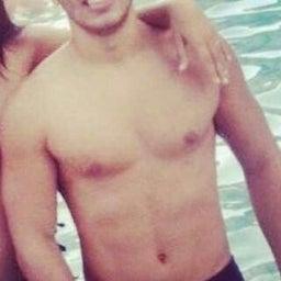 Iann Oliveira