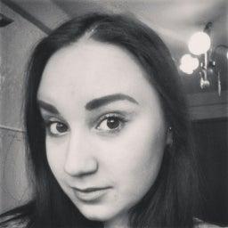 Валентина Грознова