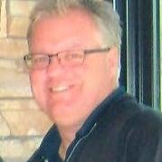 Bruce Swane