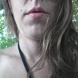Maria Miranda