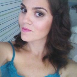 Cintia P.