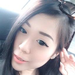 Iris Lim