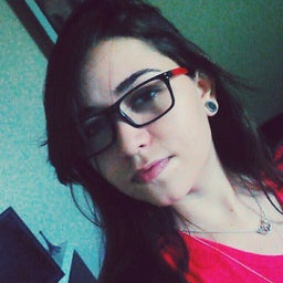 Gabriela Aguiar