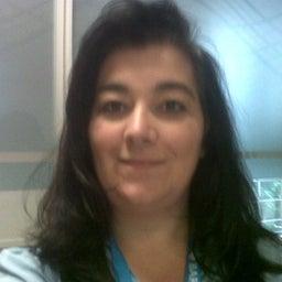 Anna Nascimento