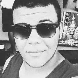 Roberto Felipe
