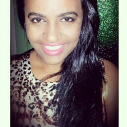 Nágilla Silva
