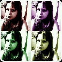 Laura Nagy