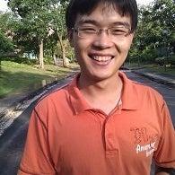 Xueliang Wei