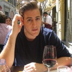 Michael Corigliano