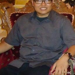 Mahmood Iskandar
