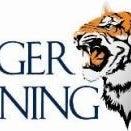 Tiger Dining