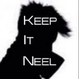 Keep It Neel