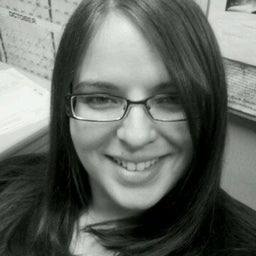 Jessica Vassar