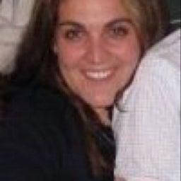 Nicole Cappillino
