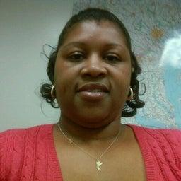 Kenyatta Jenkins