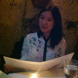 Soo Jung Lee