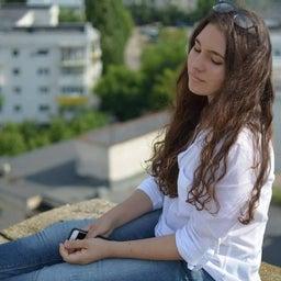 Ioana Pîrvescu