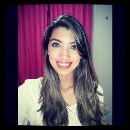 Lícia Silva