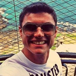 Guto Carvalho