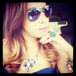 Giselle AnaHi