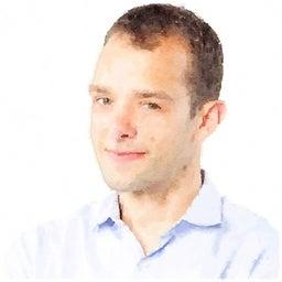 Chris Beckmann