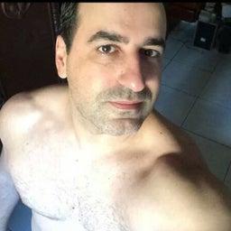 Ricardo Martesi