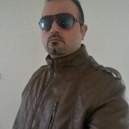 Bayram Tanriverdi