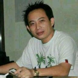 Daniel Kurniawan
