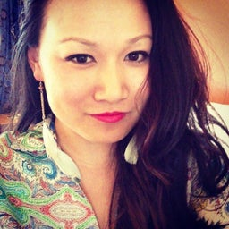 Xun Qiu