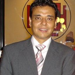 Bishal KC