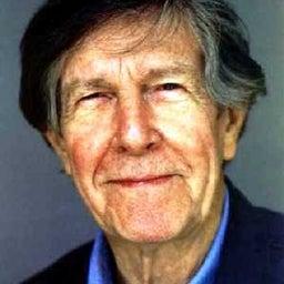 John Estimulo
