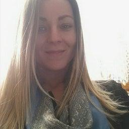 Ela Marchlewska