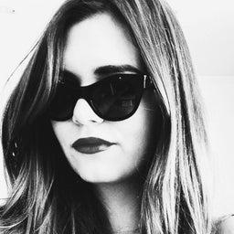 Alicia Rose