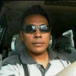 Acong Madas