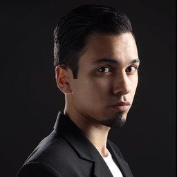Abimael Perez-Borroto