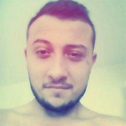 Muhammed Fatih Yıldız