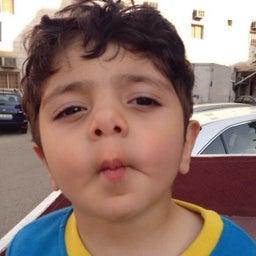 _3sam Herata