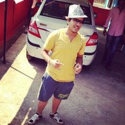 Arjun Rawat