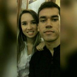 Juninho Silva #timbeta